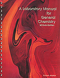 A laboratory manual for an introductory college or advanced high school chemistry course.  Exercises include measurement, density, calorimetry, stoichiometry, spectrophotometry, titration, and qualitative analysis.